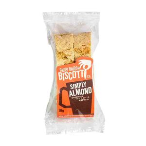 Simply-Almond-Twin-Pack-36g